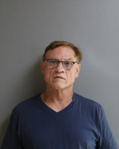 Teddy Ray Baria a registered Sex Offender of West Virginia