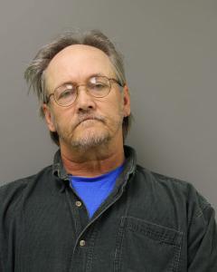 Jim G Kadin a registered Sex Offender of West Virginia