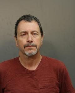 David S Cooper a registered Sex Offender of West Virginia