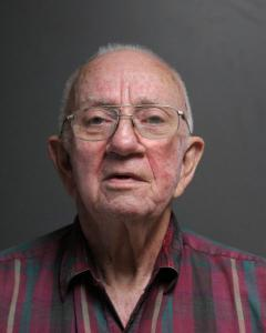 Richard E Yost a registered Sex Offender of West Virginia