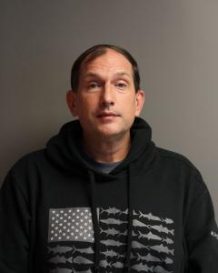 James E Kinsley a registered Sex Offender of West Virginia
