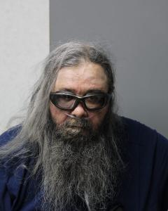 Roger Dale Sullivan a registered Sex Offender of West Virginia