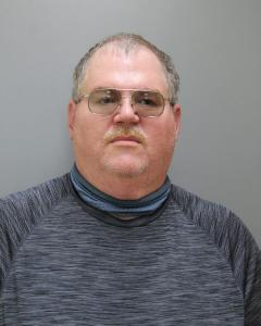 Kenneth R Wilkins a registered Sex Offender of West Virginia