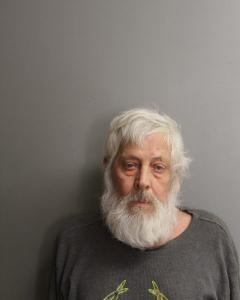 Wilbur Michael Edgell a registered Sex Offender of West Virginia