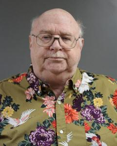 Dean T Adams a registered Sex Offender of West Virginia