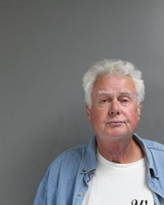 John Paul Montgomery a registered Sex Offender of West Virginia