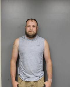 Nicholas C Westfall a registered Sex Offender of West Virginia