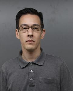 Sean S Saguansin a registered Sex Offender of West Virginia