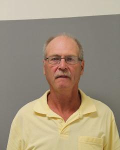 John W Diehl a registered Sex Offender of West Virginia