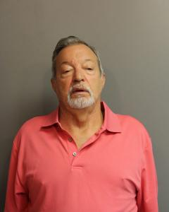 Dale A Watson a registered Sex Offender of West Virginia