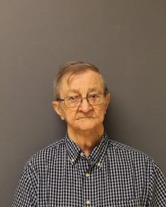 Charles Daniel Defebbo a registered Sex Offender of West Virginia