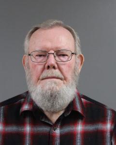 Hugh E Heaton a registered Sex Offender of West Virginia