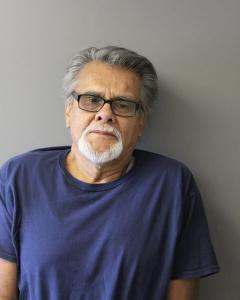 Samuel J Gonzales a registered Sex Offender of West Virginia