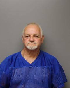 Edward Dore Beckett a registered Sex Offender of West Virginia