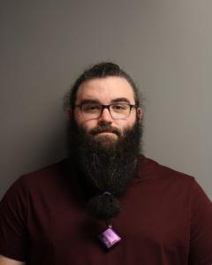 Ian C Bruffey a registered Sex Offender of West Virginia