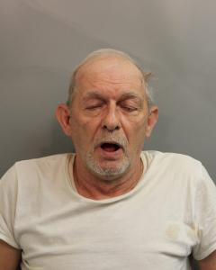 Denny D Martin a registered Sex Offender of West Virginia