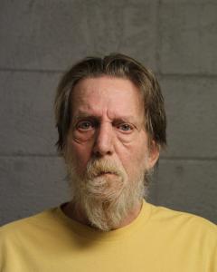 John A Mcpherson a registered Sex Offender of West Virginia