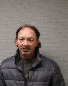 Mark W Hurley a registered Sex Offender of West Virginia