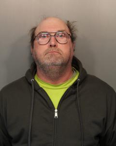 Joseph M Goddard a registered Sex Offender of West Virginia