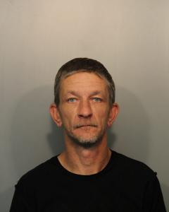 Robert N Mease a registered Sex Offender of West Virginia