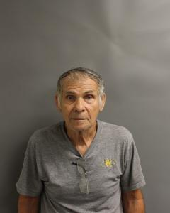 Ora Lester Thompson a registered Sex Offender of West Virginia