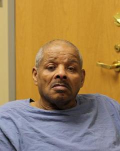 Noah Loyal Fr a registered Sex Offender of West Virginia