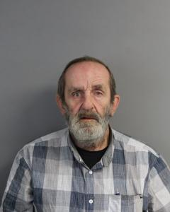 Harry Ray Province a registered Sex Offender of West Virginia