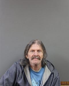 Roy Edward Slaton a registered Sex Offender of West Virginia