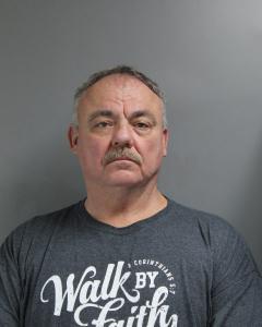 Gary Lee Hendershot a registered Sex Offender of West Virginia
