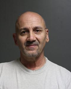Stan R Davis a registered Sex Offender of West Virginia