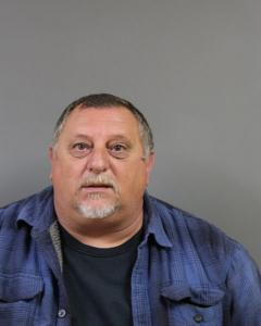 Gregory L Duvall a registered Sex Offender of West Virginia