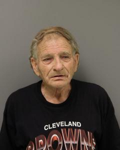 Thomas Bernard Cunningham a registered Sex Offender of West Virginia