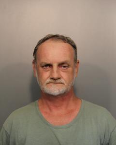 Steven A Forrester a registered Sex Offender of West Virginia