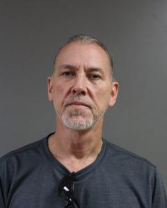 Robert D Taylor a registered Sex Offender of West Virginia