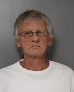 Clayton Edward Bolen a registered Sex Offender of West Virginia