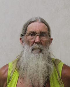 Bernard Lee Smith a registered Sex Offender of West Virginia