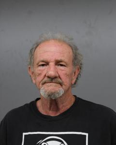 Robert Allen Estepp a registered Sex Offender of West Virginia