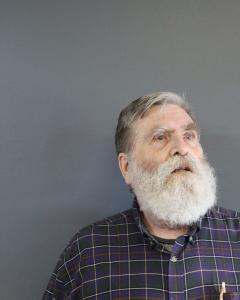 John S Ontko a registered Sex Offender of West Virginia