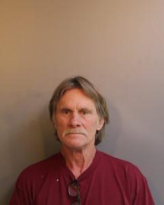 Richard Lee Thomas a registered Sex Offender of West Virginia