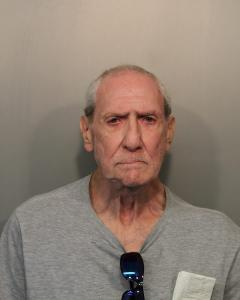 Roger Lee Shuman a registered Sex Offender of West Virginia