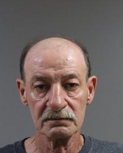 Robert Lee Huffman a registered Sex Offender of West Virginia