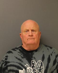 Karl Vincent Taylor a registered Sex Offender of West Virginia
