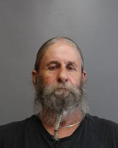 Raymond Russell Jarvis a registered Sex Offender of West Virginia