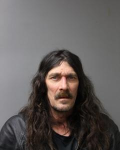 Kenneth E Mcintyre a registered Sex Offender of West Virginia