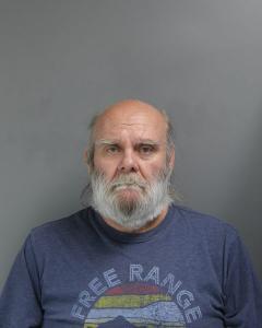 Derek Allen Parsons a registered Sex Offender of West Virginia