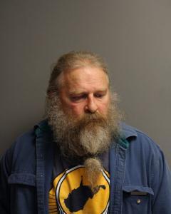 Larry Stephen Kisner a registered Sex Offender of West Virginia