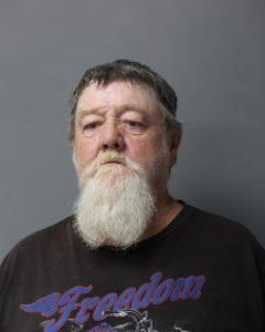 Bruce Allen Maze a registered Sex Offender of West Virginia