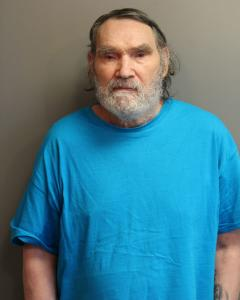 Frederick Lee Martin a registered Sex Offender of West Virginia