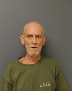 Joseph Eugene Stuckey a registered Sex Offender of West Virginia