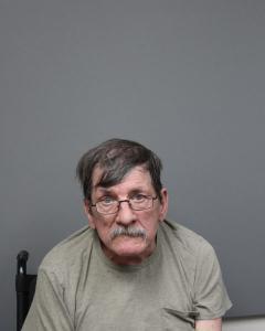 Carlton Kurt Long a registered Sex Offender of West Virginia